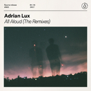 AllAloud (The Remixes)/Adrian Lux