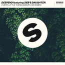 Every Little Thing (Bazzflow Remix)/Deepend