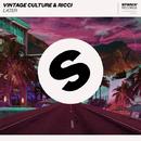 Later/Vintage Culture & Ricci