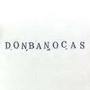 RUNAWAY KID/ドンバノカス