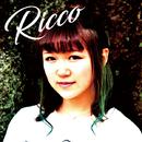 ミント/RICCO