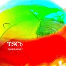 TSCb/MORI-MORI