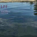 LIVING PERSONAL FACTOR/LPF
