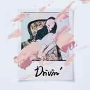Drivin/YoungAe