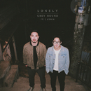 Lonely/GreyHound (feat. J.CONIK)