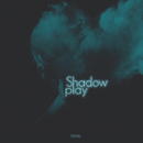 Shadow play/Topping (feat. Haesoo)