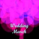 Wedding March- Neo Bob/Helen Park