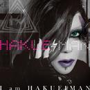 I am HAKUEIMAN/HAKUEIMAN