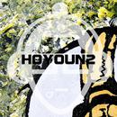 HOYOUN2/lee hoyoun
