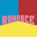 ROMANCE/KimEunji