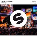 Arigatou/Fox Stevenson