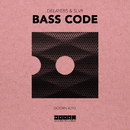 Bass Code/DELAYERS & SLVR