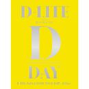 D-LITE JAPAN DOME TOUR 2017 ~D-Day~/D-LITE (from BIGBANG) feat. 葉加瀬太郎