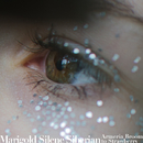 Marigold Silene Siberian/Armeria Broom to Strawberry