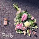 Clearing Rain/ZinHy