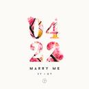 Marry Me/Jongyun Lee