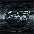 Shade/Monsters Dive