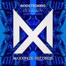 Get Ready! (Blasterjaxx Edit)/BOOSTEDKIDS