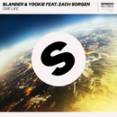 One Life (feat. Zach Sorgen)/SLANDER & YOOKiE