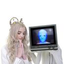 Computer Boy/That Poppy