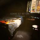 Leave To Return/NcGYBer