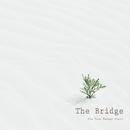 The Bridge/Kim Yoon