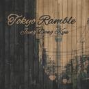 Tokyo Ramble/Jung Dong Kyu