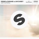 Keep On Rising/Fedde Le Grand vs Ian Carey