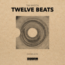 Twelve Beats/Tim Mason