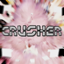 CRUSHER/VY1V4 with Eiji Shindo