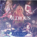 Radiant A Live at O-EAST/Aldious