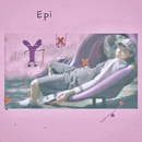 Monologue/Epi