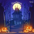 Ghost Serenade/Varty
