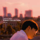 Jaeseung Cheon Piano Collection/Jaeseung Cheon