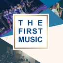 The First Music/Rakae