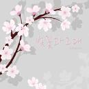 Cherry Blossom and U/reedom