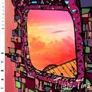 Flight Time/Tanya