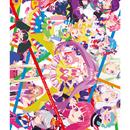 プリパラ☆ミュージックコレクション season.3/V.A.