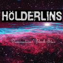 Black Star/ヘルダーリンズ