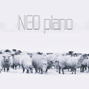 A word I never had/NEO piano