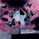 escapism/NOVADOX