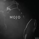 MOJO/MoJo