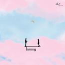 Timing/Yeon sea-a