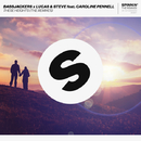 These Heights (The Remixes)/Bassjackers x Lucas & Steve