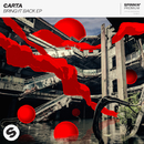 Bring It Back EP/Carta