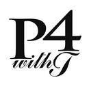 王室教師ハイネキャラクターソング「いざ いざ いざ 行かん!」/カイ&ハイネ from P4 with T