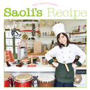 Saoli's Recipe/仙道さおり