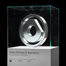 Champion Sound/Nicky Romero & Teamworx