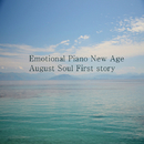 A Little Closer/August Soul