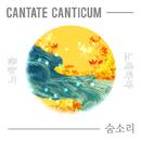 Breath(Theme Song of Nanjang 518minutes Festival)/SEENROOT, ANNYEONGBADA, Romantic Punch, Biuret, Super Kidd, April 2nd, Cold Cherry, HASH, Haze Moon, TA-Copy